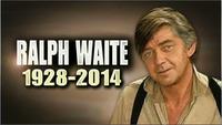 Ralph Waite.jpg
